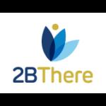 2BThere-logo