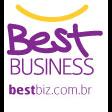 BestBiz-logo