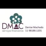 Dmac-logo