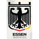 Essen-logo