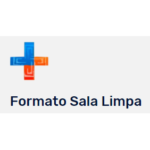 Formato-logo