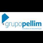 GrupoPellim-logo