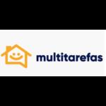 Multitarefas-logo