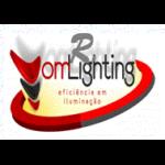 RVom-logo