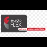 Soluçãoflex-logo