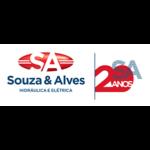 Souza-Alves-logo