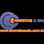 chavetas-logo-720x323