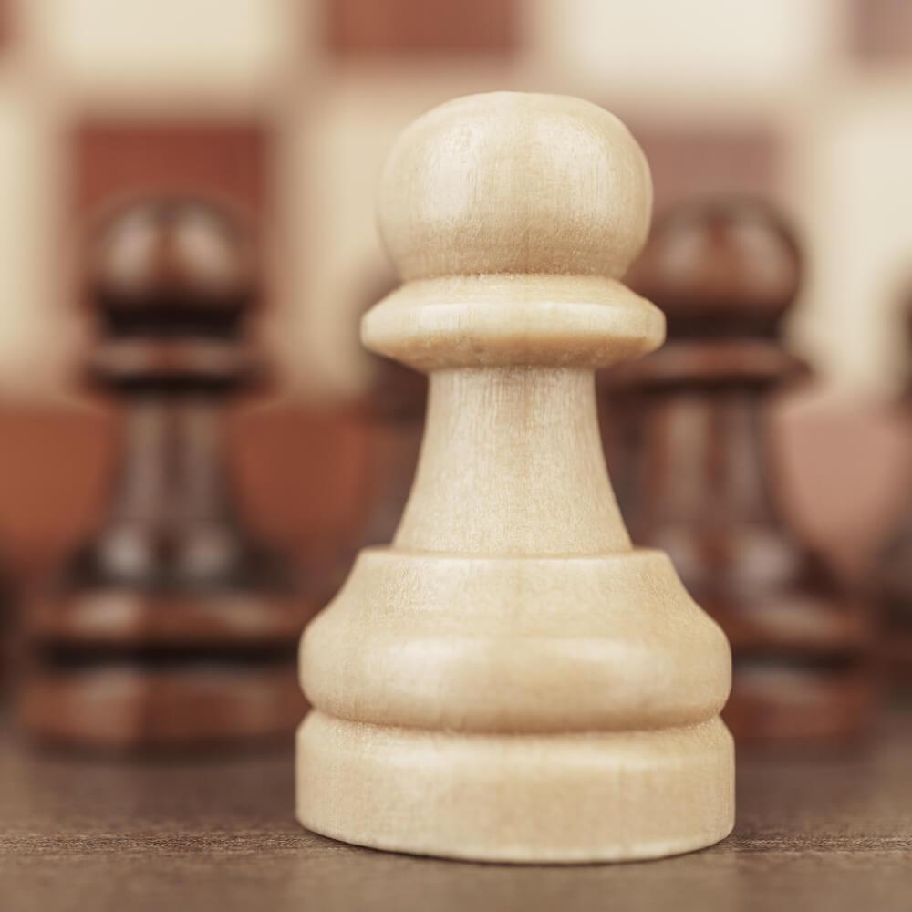 Os desafios da nova administração: liderança e resiliência
